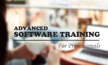 softwaretraining