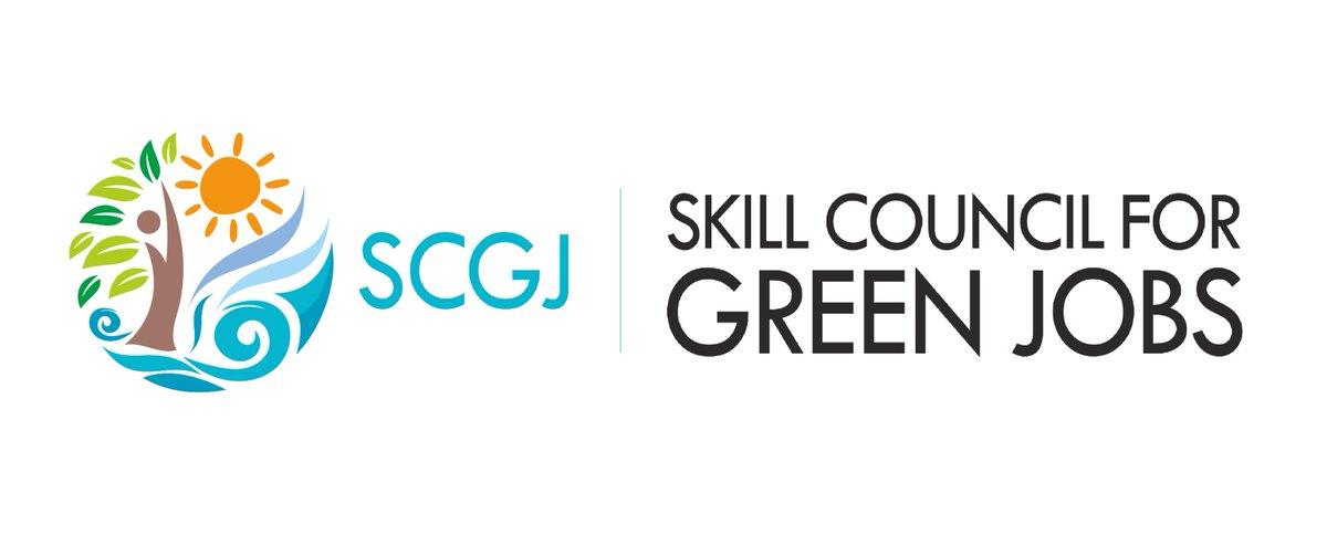 SCGJ logo