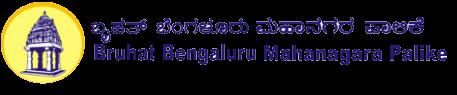 BBMP_logo