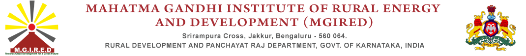 MGIRED_logo
