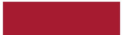 NLS-Logo-Red