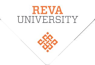 _Reva-logo